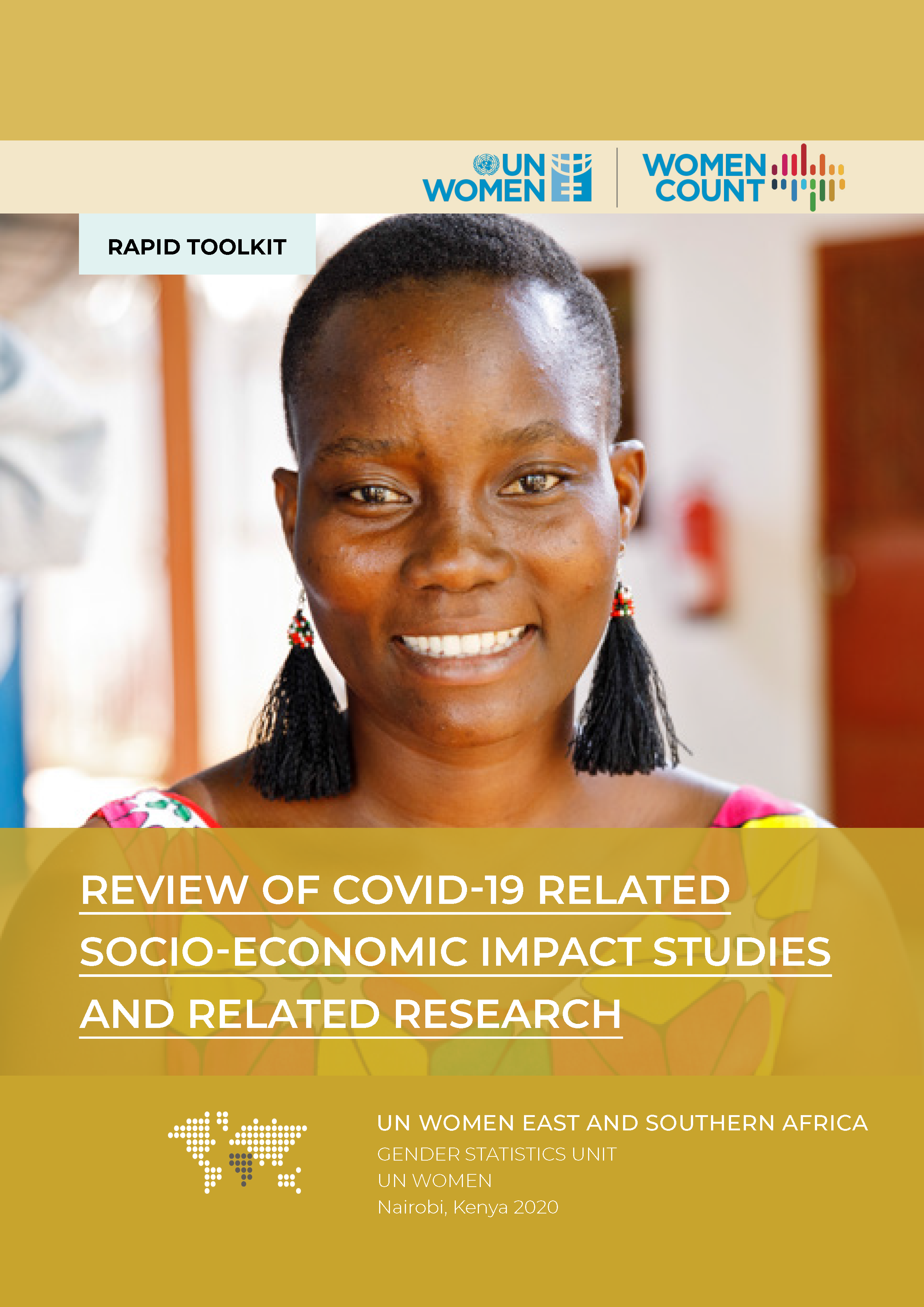 COVID19-rapid-toolkit-Africa
